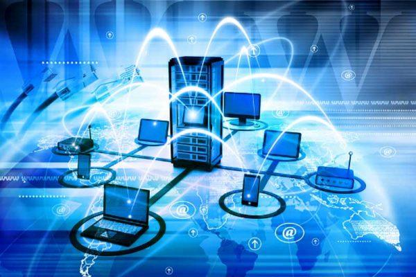 corporate networks 01 | корпоративні мережі 01 | netgroup