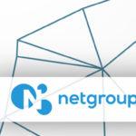 cisco 01 | циско | netgroup