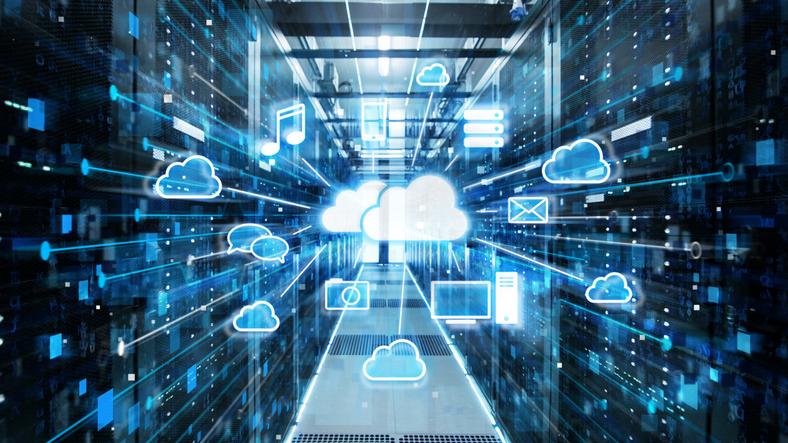 cloud service for business 08   хмарні сервіси для бізнесу 08   netgroup