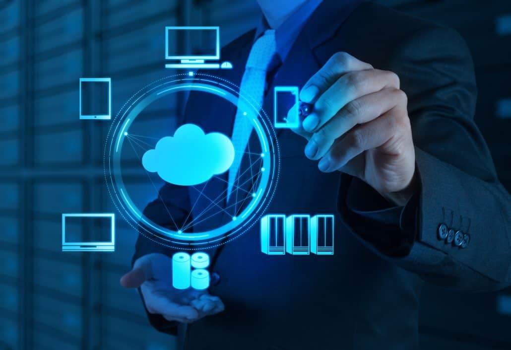 cloud service 06 | хмарні сервіси 06 | netgroup