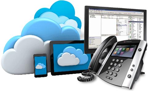 ip telephony 011 | ір телефонія 011 | netgroup