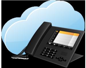 ip telephony 09 | ір телефонія 09 | netgroup