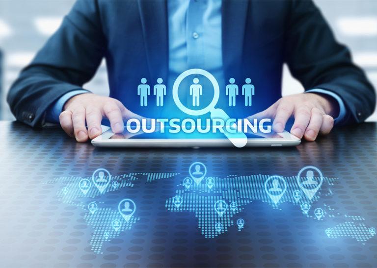 outsource 01 | аутсорсинг 01 | netgroup