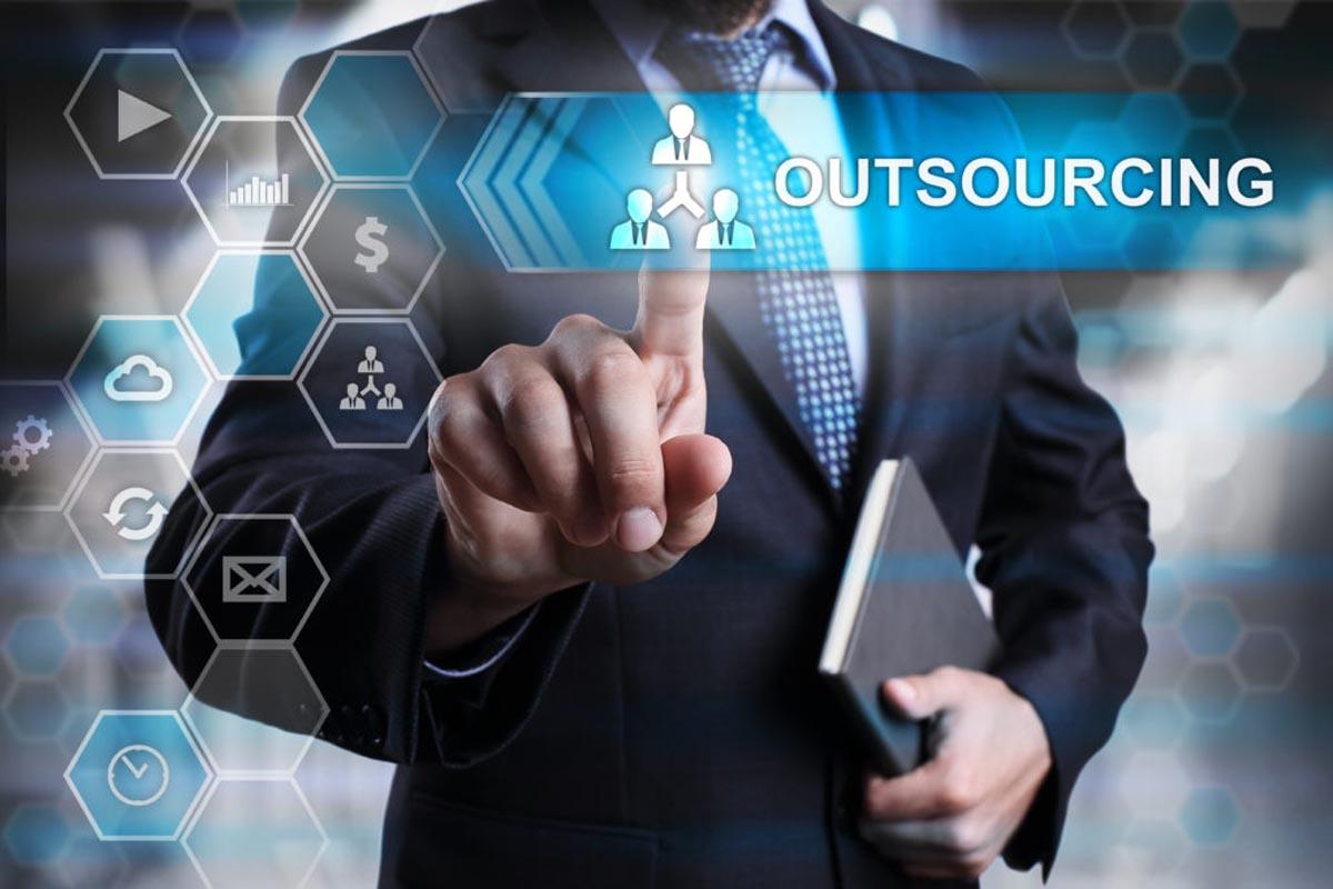 outsource 06   аутсорсинг 06   netgroup