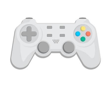 smart device gamepad | ігрова приставка | netgroup
