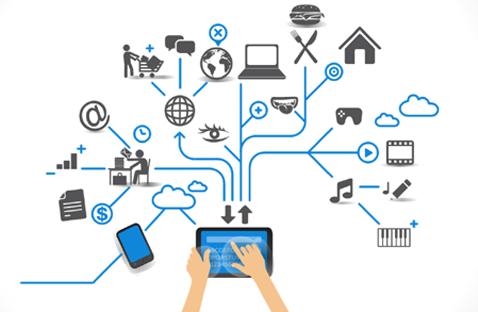smart devices 010 | обслуговування пристроїв 010 | netgroup