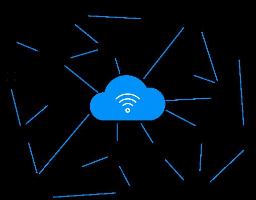 smart devices 011 | обслуговування пристроїв 011 | netgroup