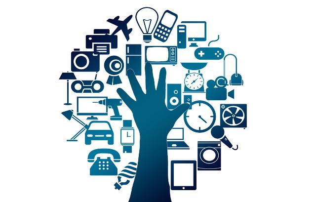 smart devices 07 | облсуговування пристроїв 07 | netgroup