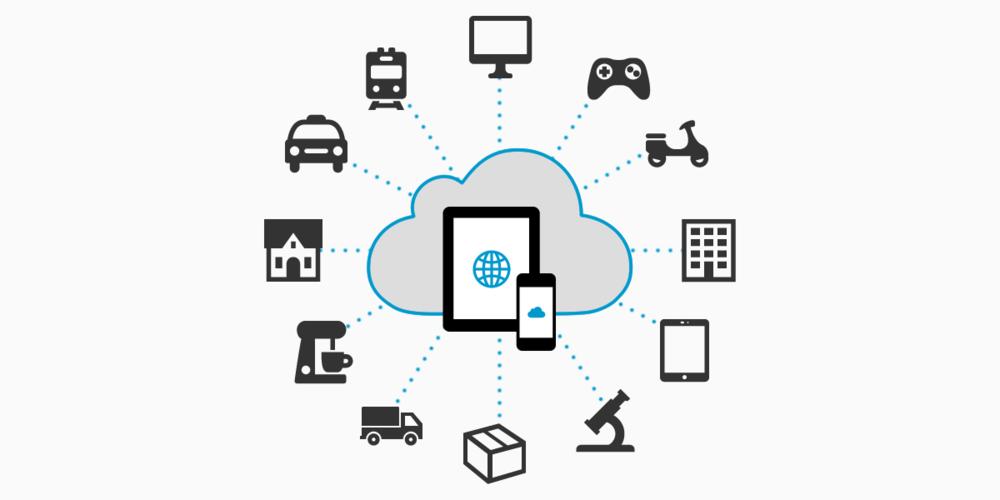 smart devices 08 | облсуговування пристроїв 08 | netgroup