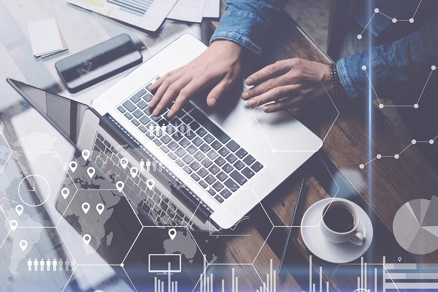 virtual office | віртуальний офіс | netgroup