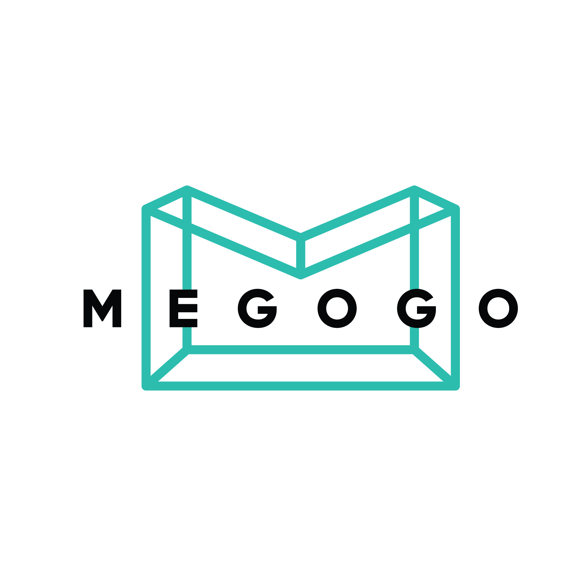megogo logo | мегого лого| netgroup