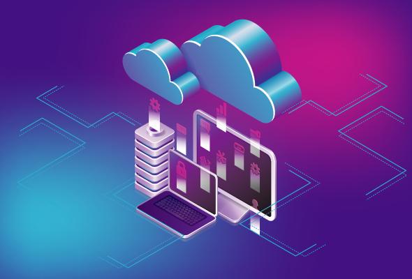 cloud service 04 | хмарні сервіси 04 | netgroup