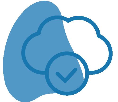cloud service | хмарні сервіси | netgroup