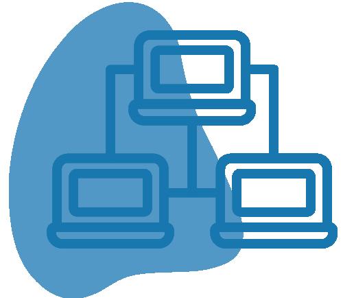 канали зв'язку | communication channels | netgroup