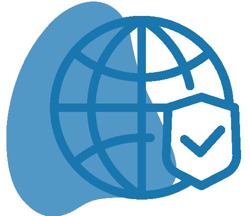 домени і веб хостинг | domains and web hosting | netgroup