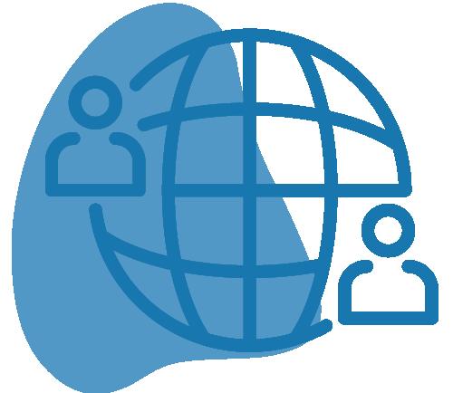 outsourcing | аутсорсинг | netgroup