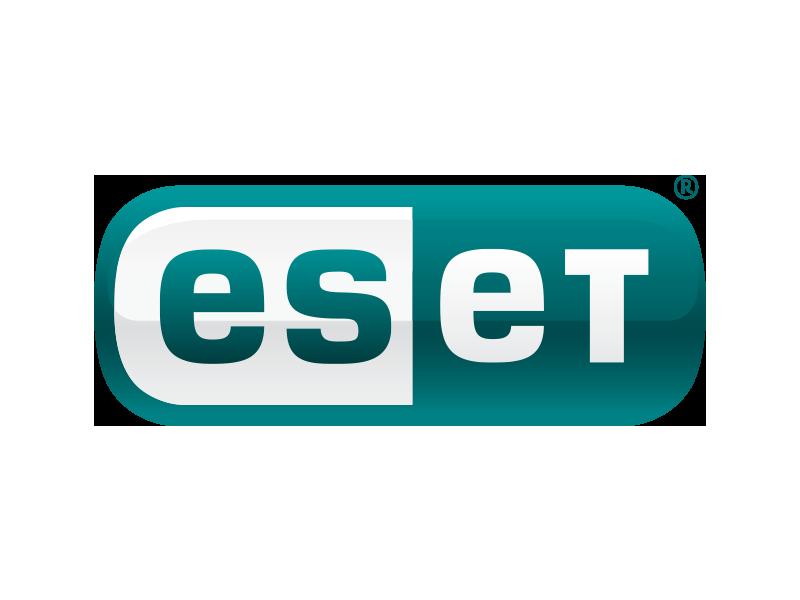 eset logo | есет лого | netgroup