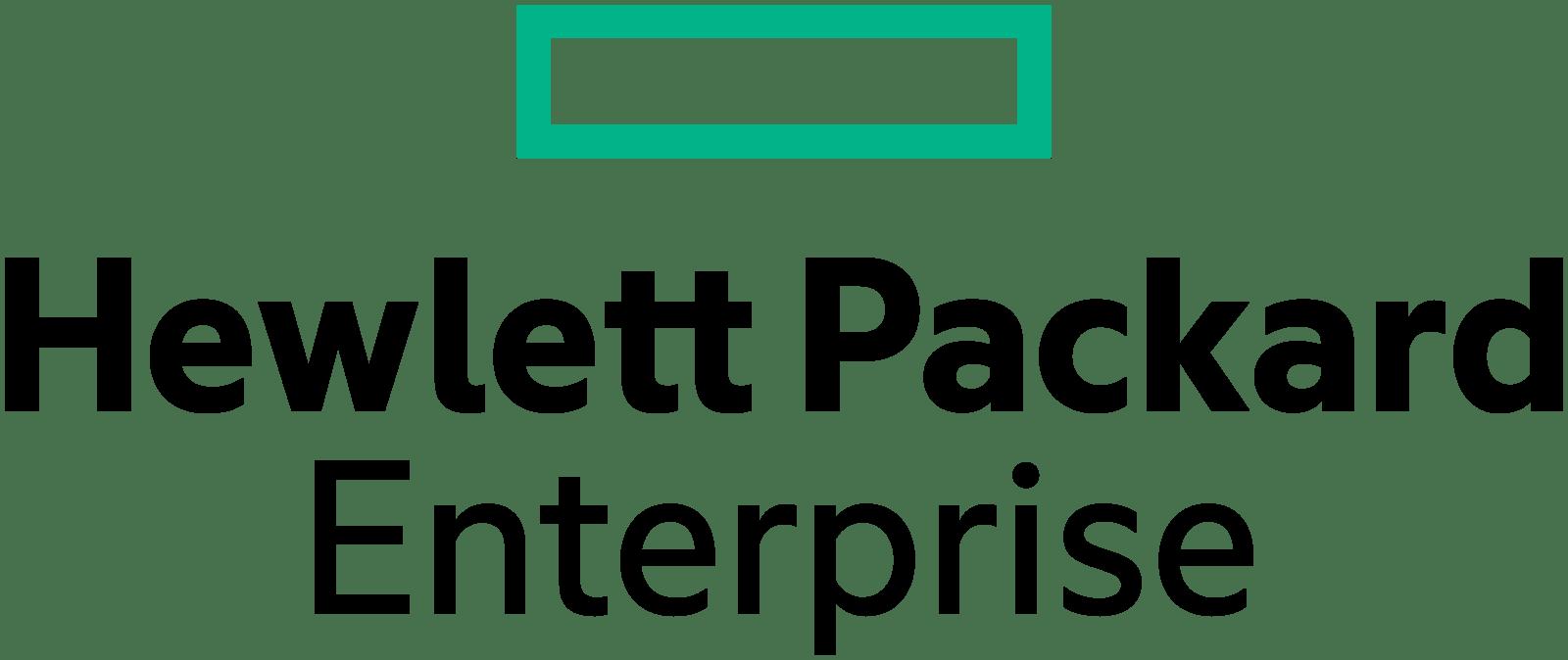 Hewlett Packard Enterprise | netgroup