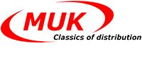 muk logo | мук лого | netgroup
