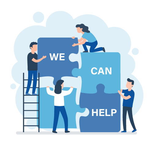 we can help | ми можемо допомогти | netgroup