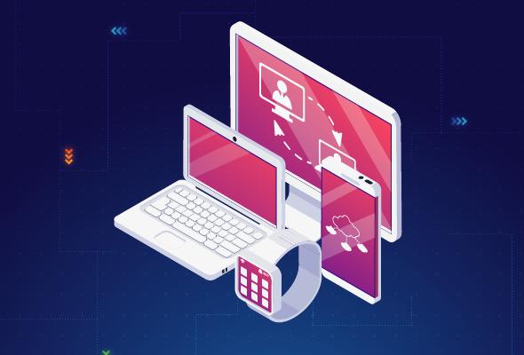 smart device 04 | обслуговування пристроїв 04 | netgroup