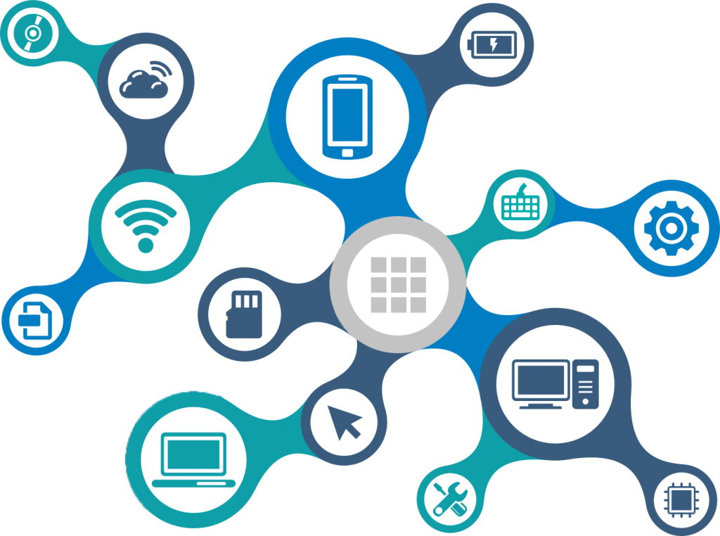 system integration 01 | системна інтеграція 01 | netgroup