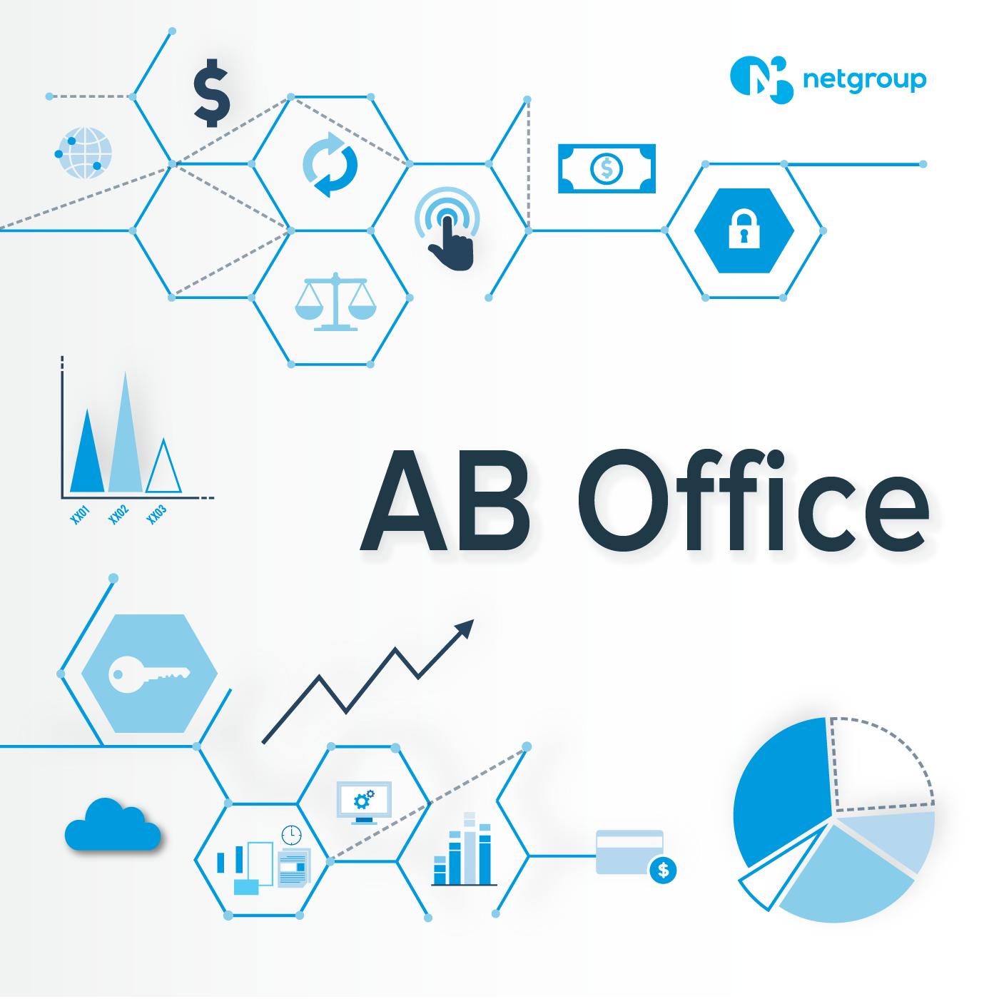 AB Office