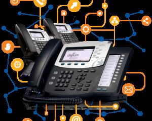 ip telephony 07 | ір телефонія 07 | netgroup
