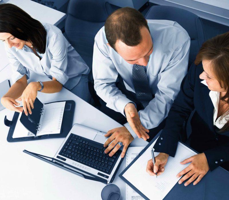 outsource 03   аутсорсинг 03   netgroup