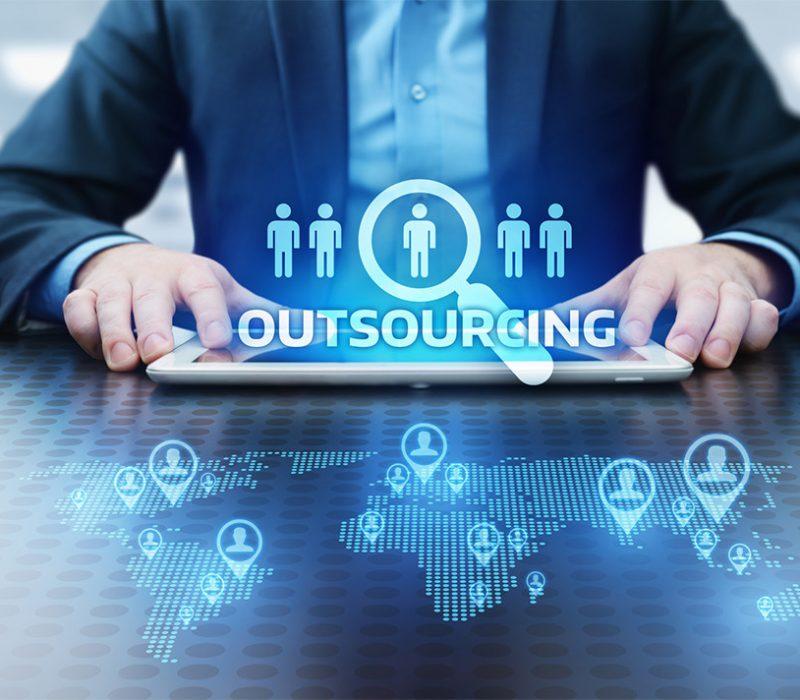 outsource 04   аутсорсинг 04   netgroup